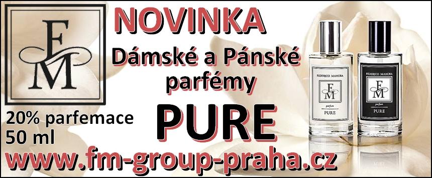 0bd5ee2485 pure kolekce fm group