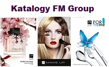 fm group katalogy
